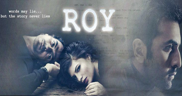 Roy 2015 BluRay Full Hindi Movie- moviehall24com