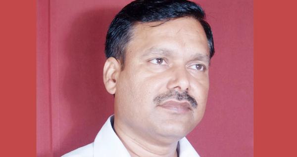 surinder-singh-bhati
