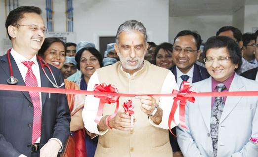 metro hospital faridabad