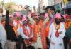 lalit goswami faridabad,