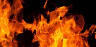 burn, hyderabad