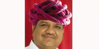 umesh bhati faridabad,
