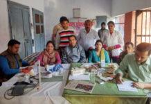 palwal donors club