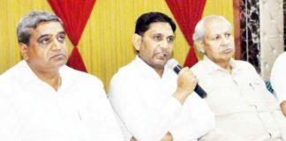 rahul gandhi congress,
