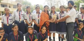 homerton grammar school faridabad,