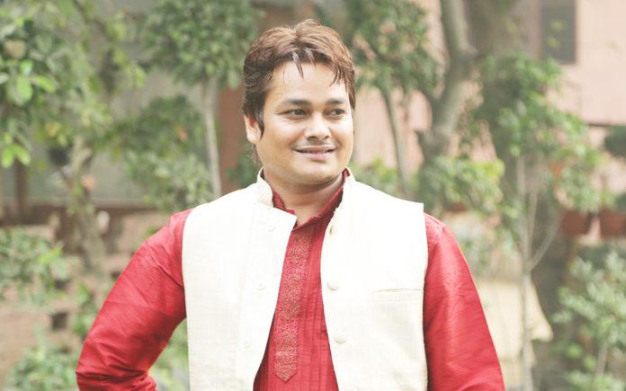 jyotishacharya dr pankaj tripathi