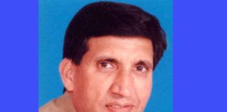 yashpal nagar congress faridabad,