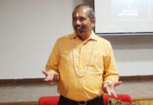 neurobic spa by dr bk chandrashekhar,