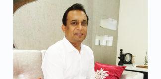 deputy mayor manmohan garg,