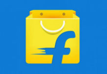 flipkart big sale