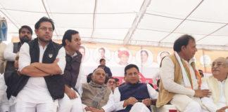 randeep surjewala faridabad