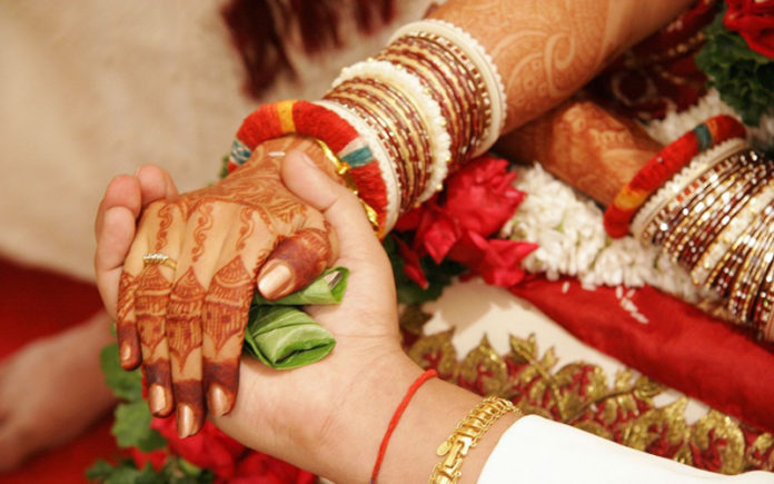 before marriage girls reach to police station