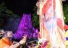 shri sidhdata ashram,
