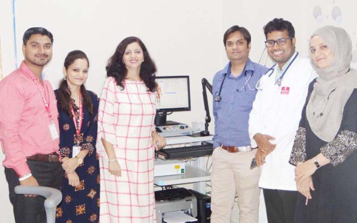 metro hospital faridabad,