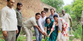 subodh mahashay bjp faridabad,