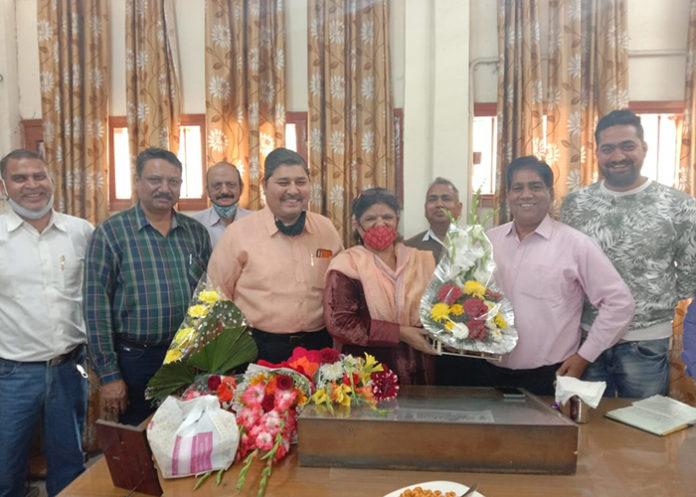 vidyasagar internatioanal school,